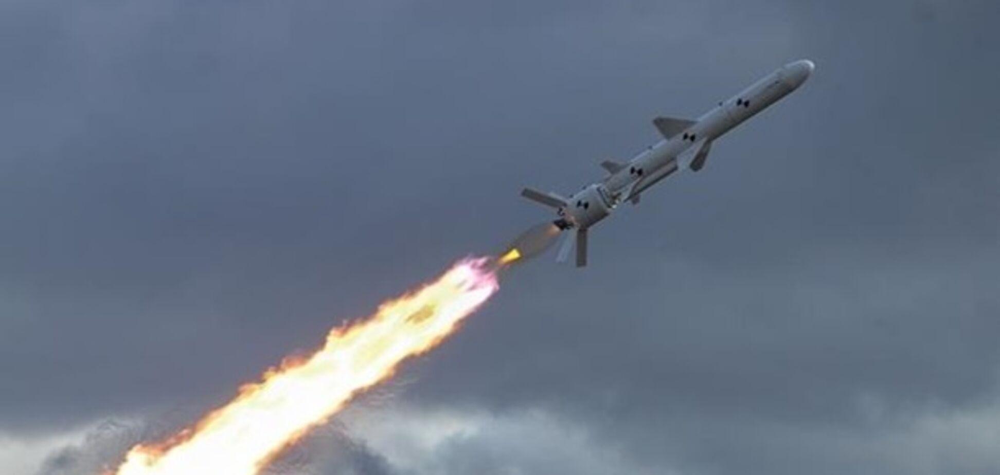'Максимальный ущерб': Украина проводит испытания опасной ракеты