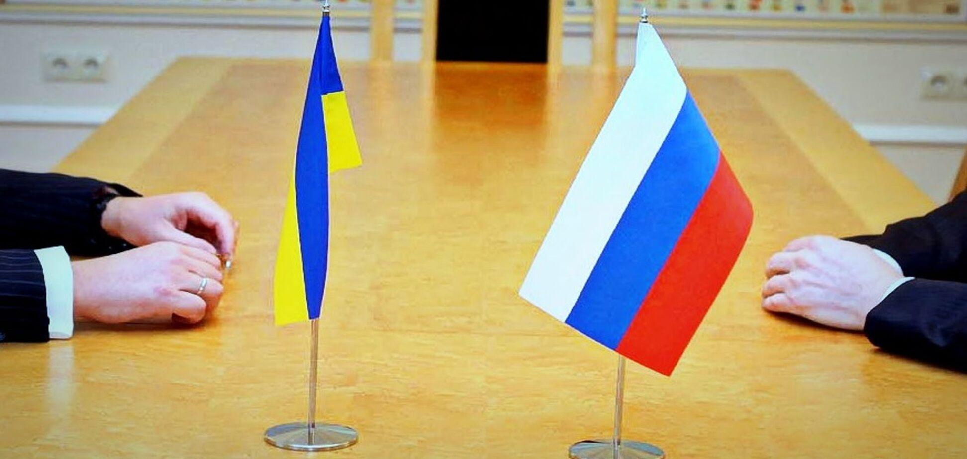 В Украине дали жесткий ответ на требование России о федерализации