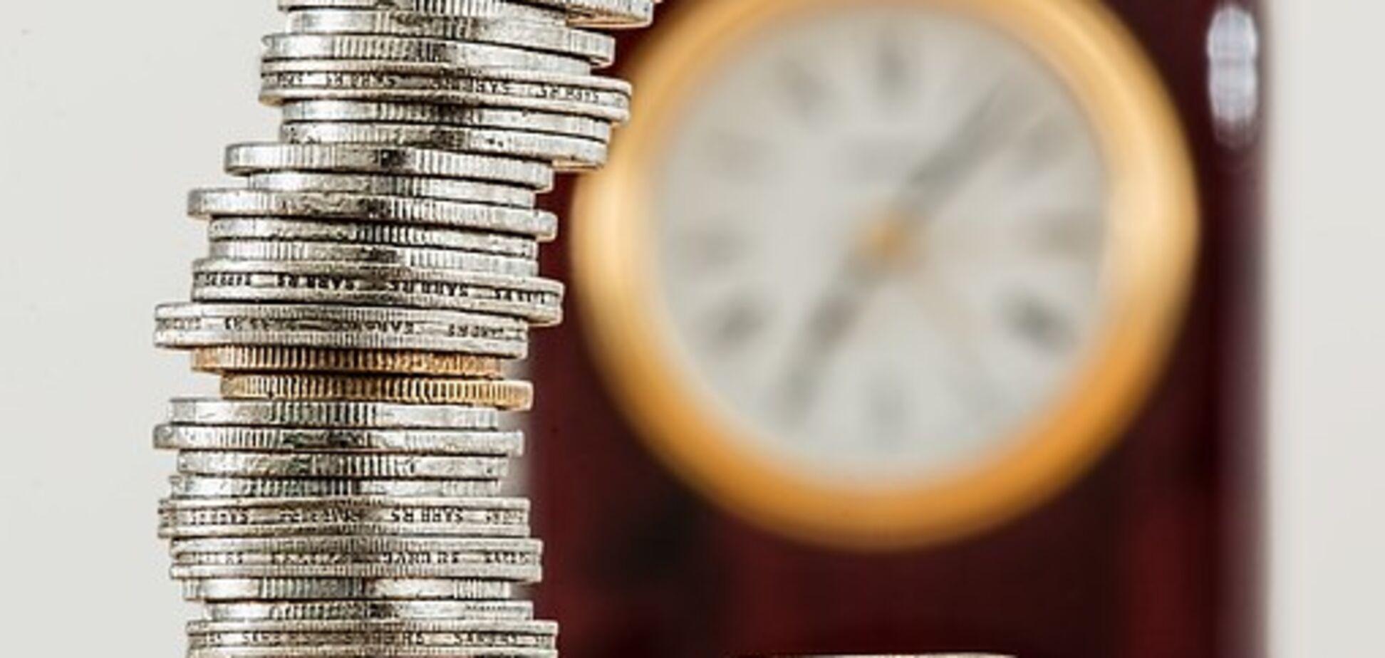 Центральний банк Кіпру закриває офшори
