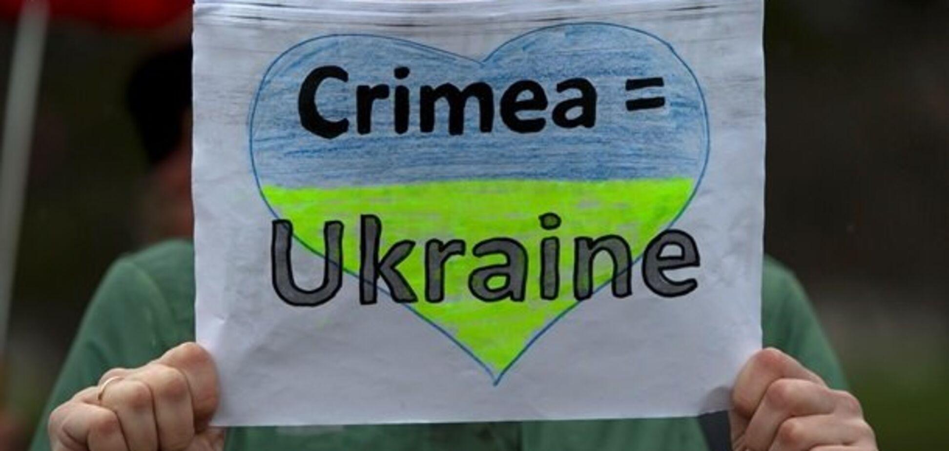 О чем говорят крымчане, поддержавшие вторжение россиян