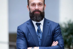 Одіозного суддю Ємельянова відсторонили від роботи
