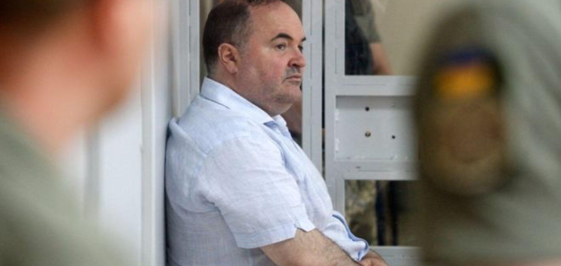 У организатора 'убийства' Бабченко есть второй паспорт - журналист