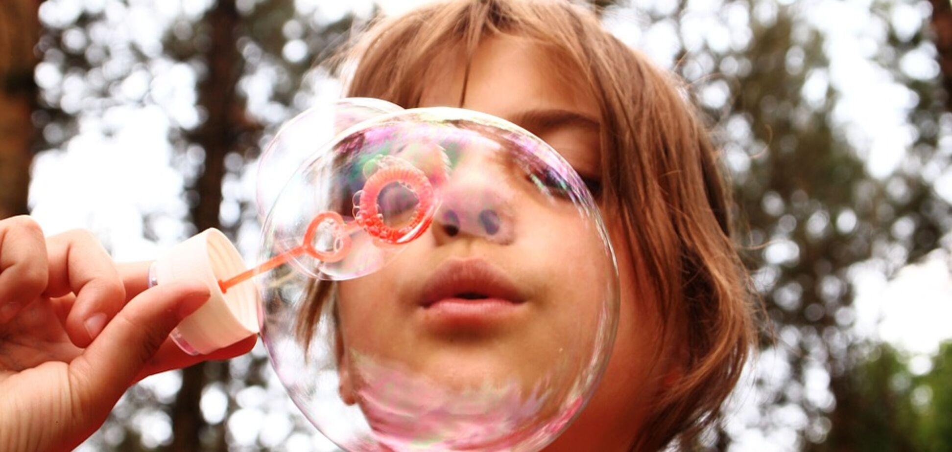 Аденоиды у ребенка - лечить или не лечить?