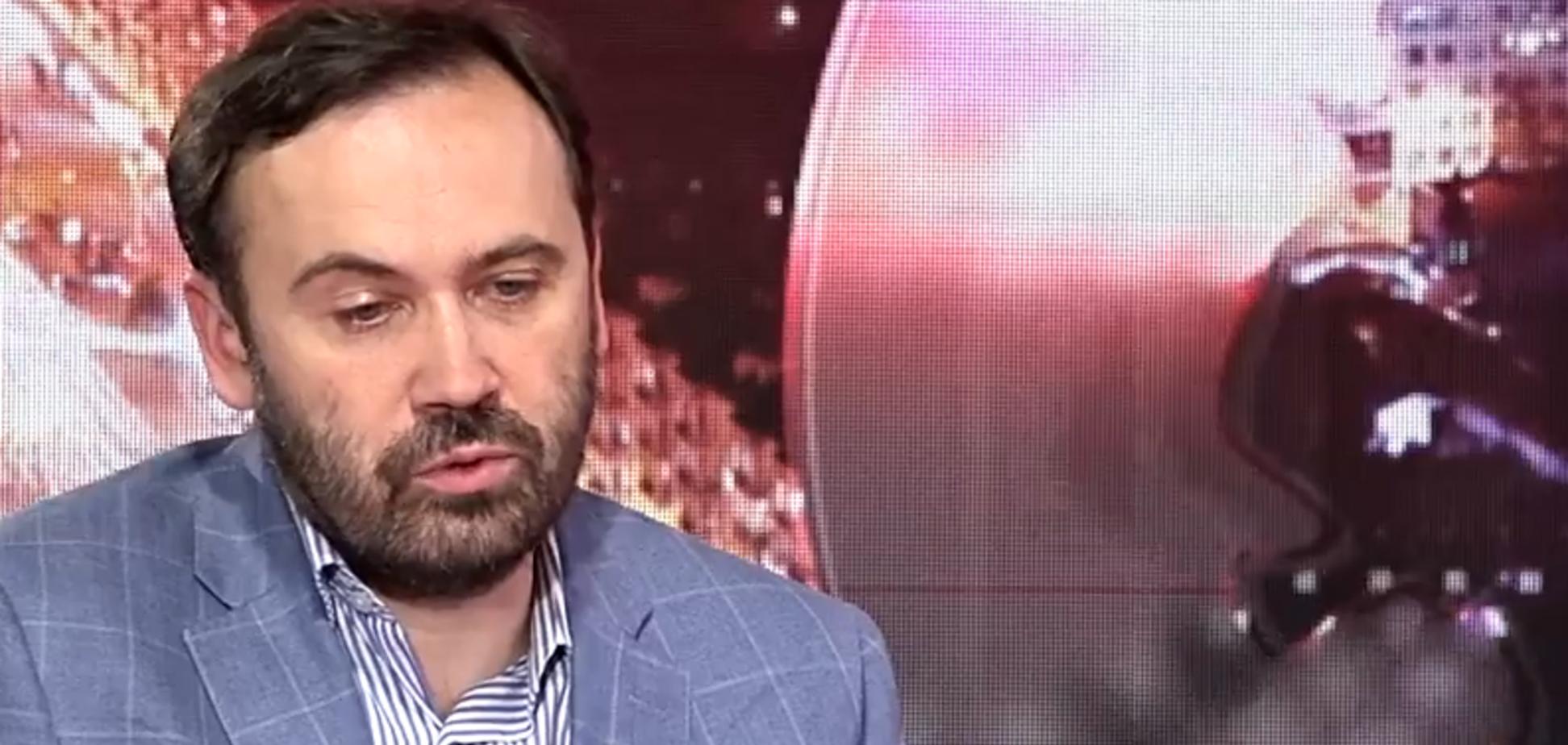 'Торгуватимуться': екс-депутат Держдуми розсекретив новий план Кремля щодо України