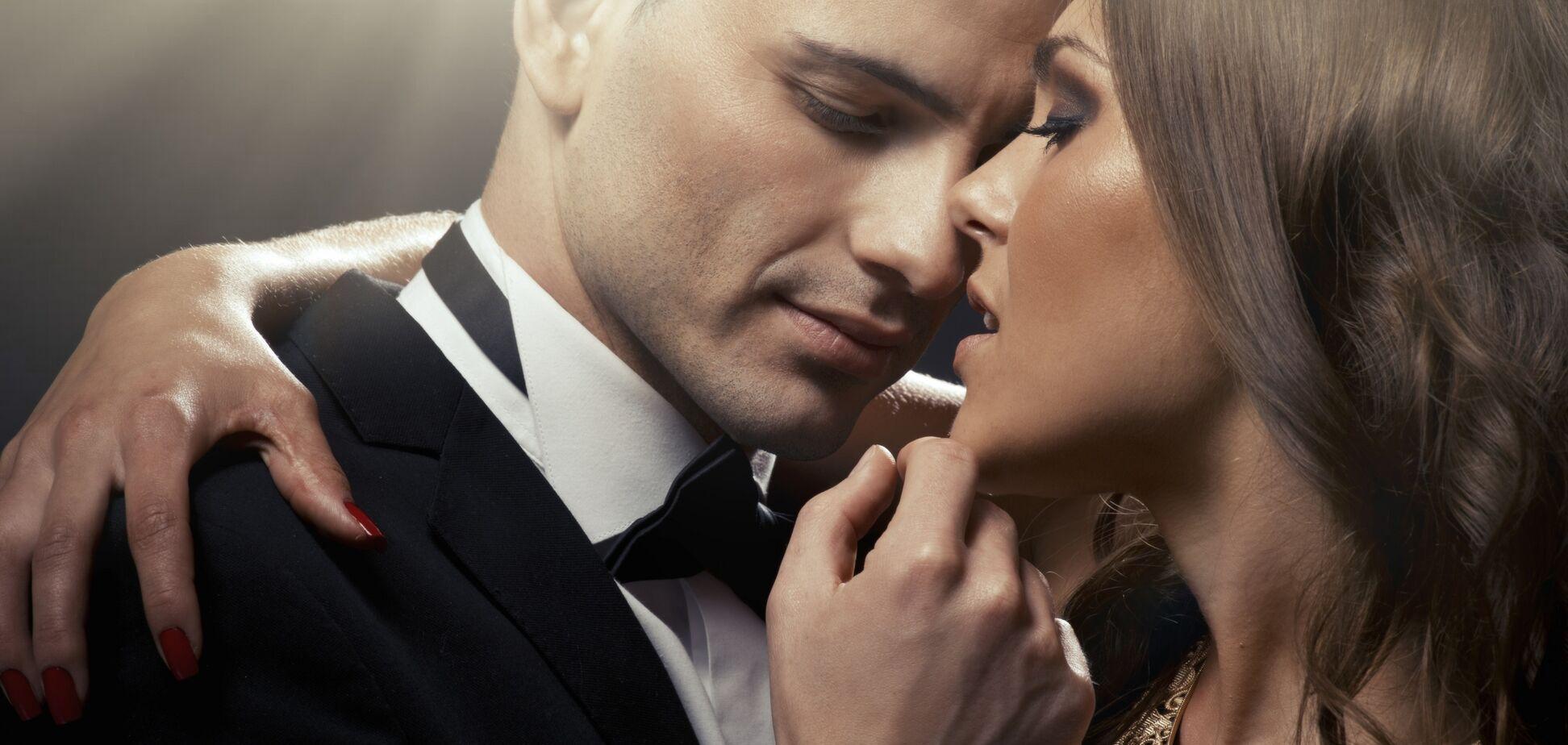 Делать или не делать мужчинам комплименты: плюсы и минусы для женщин