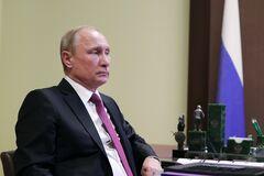 Пєскову вже влетіло: як Путін облажався в інтерв'ю