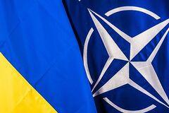 Україна в НАТО: екс-генсек Альянсу зробив гучну визнання