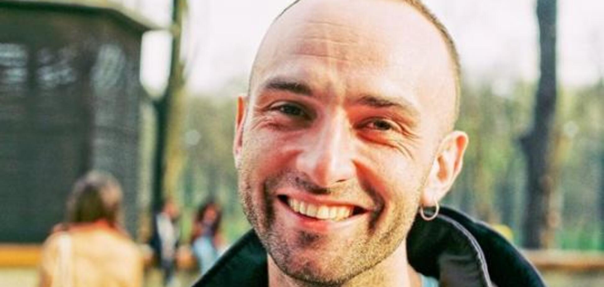'Видел тело': друг Кантера рассказал подробности о самоубийстве