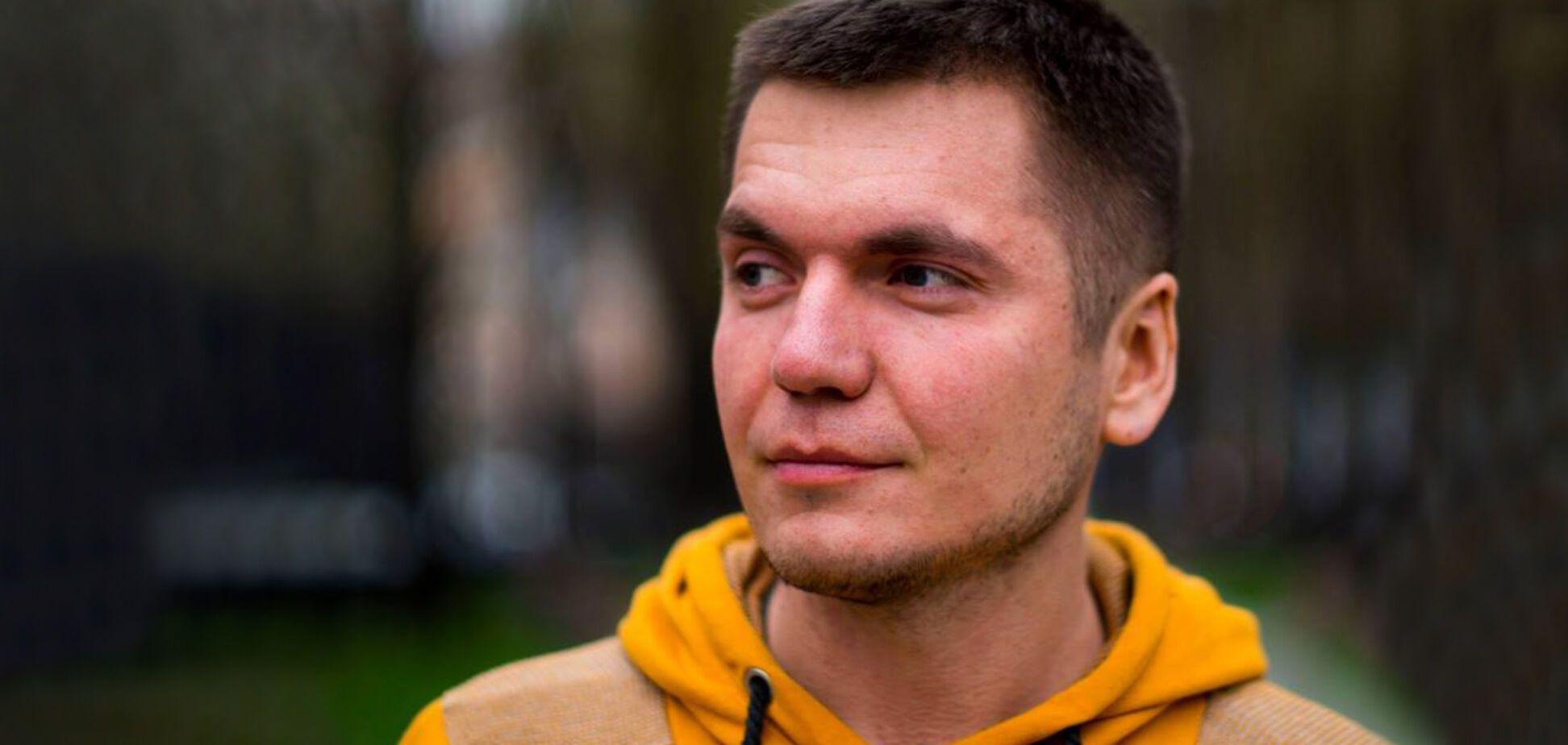 Исчезновение главаря 'ДНР': волонтер рассказал, что могло произойти