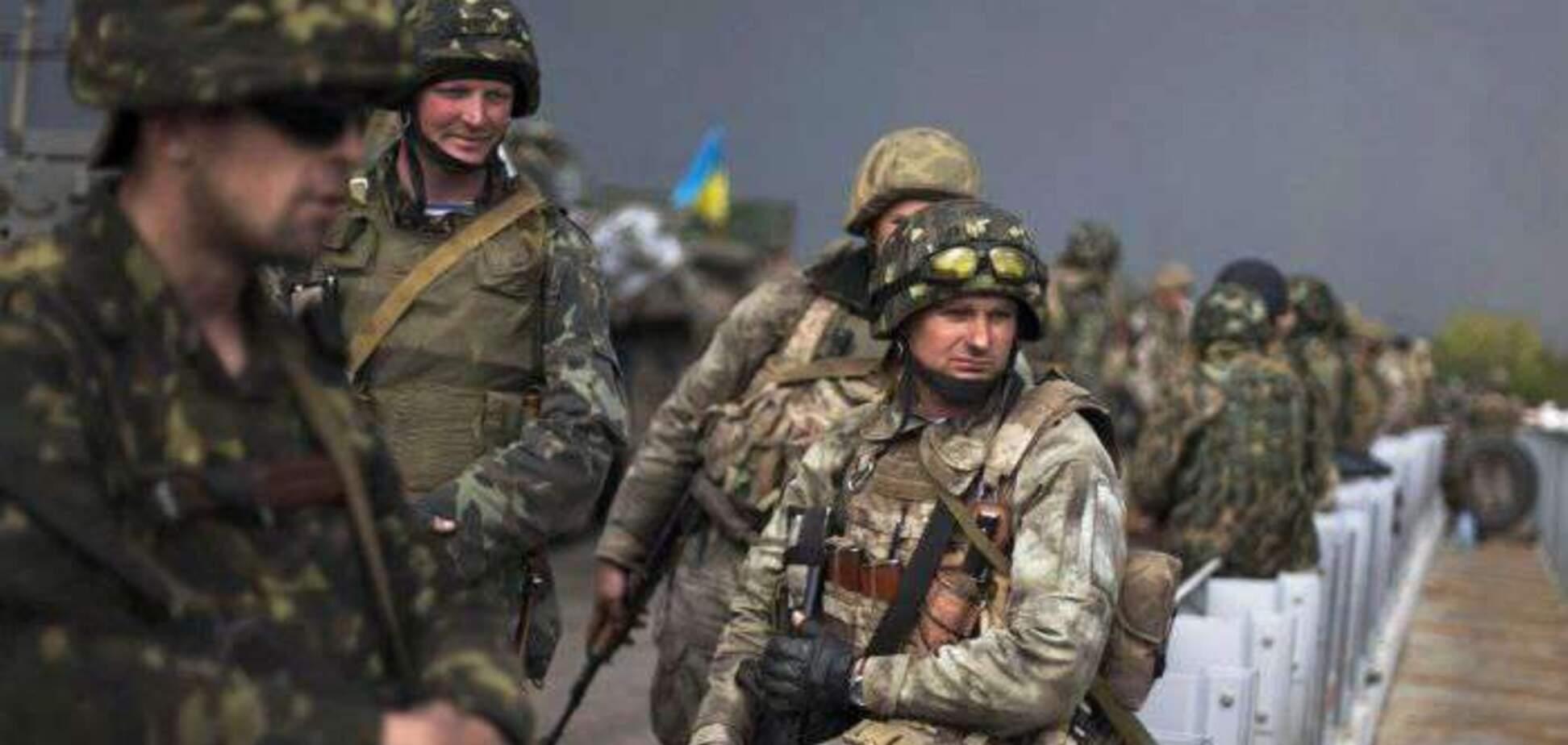 'Слезы сами покатились': как унижают украинских воинов и как это прекратить