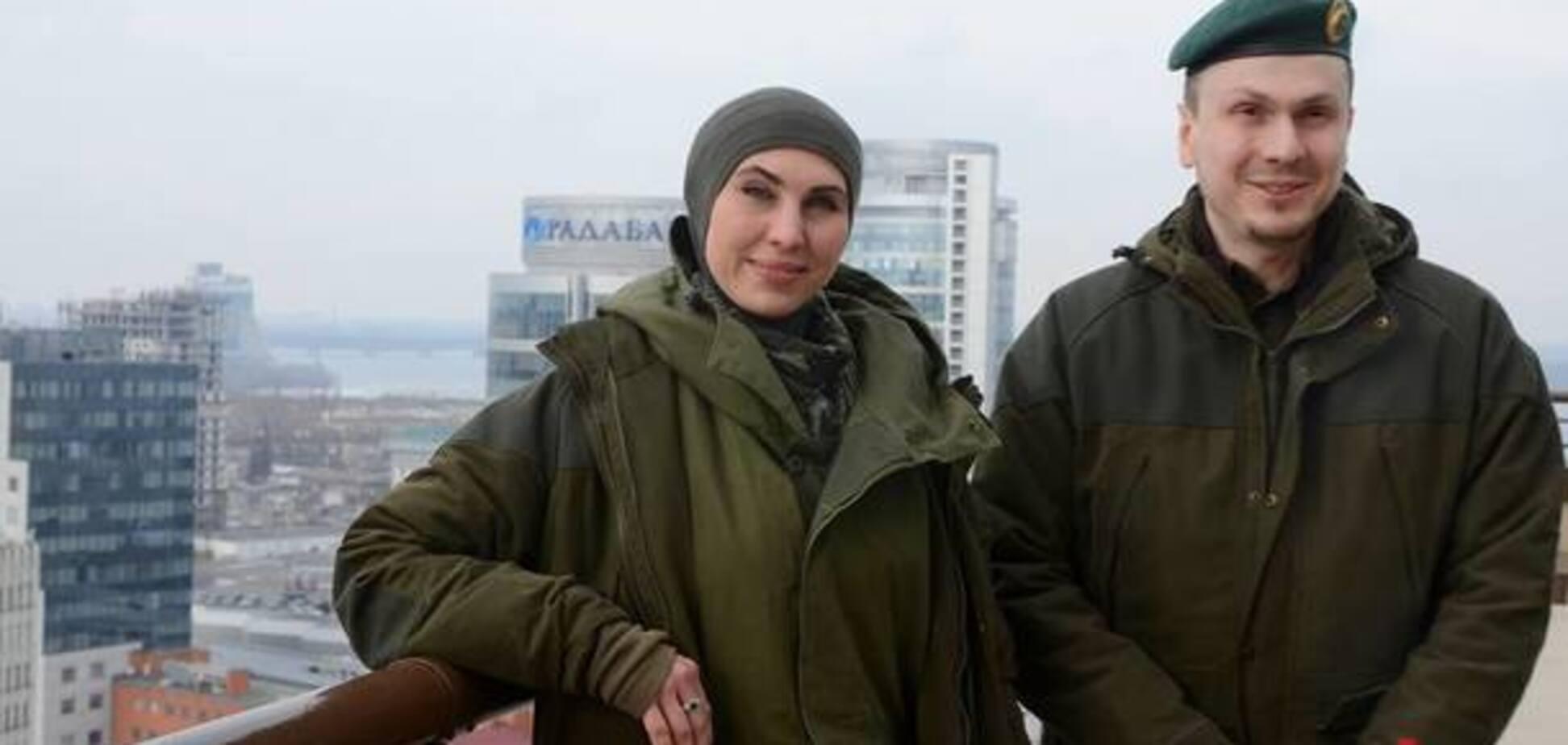 Слід Кадирова, зв'язок з Мосійчуком і злочини в Європі: Адам Осмаєв розкрив дані про кілера