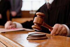 Названо можливі терміни запуску Антикорупційного суду в Україні