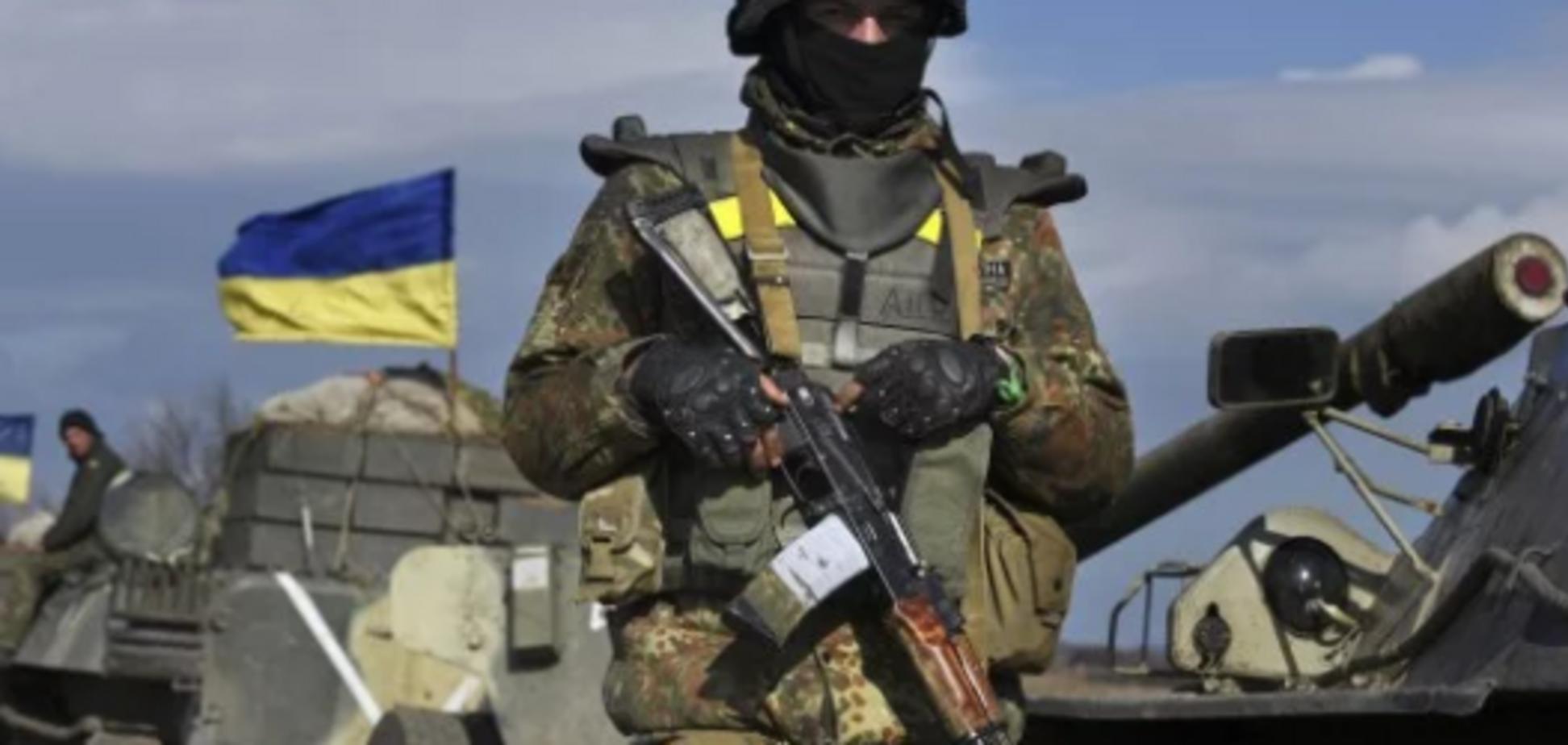 Террористы на Донбассе изменили тактику