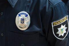'Трупів більше, ніж в АТО': поліцейський розповів про іншу війну в Україні