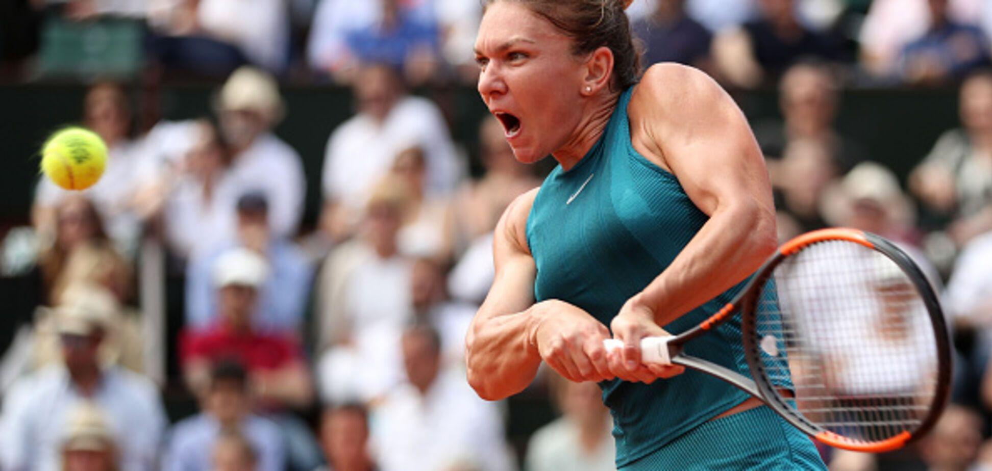 Невероятный камбек: определилась победительница Roland Garros