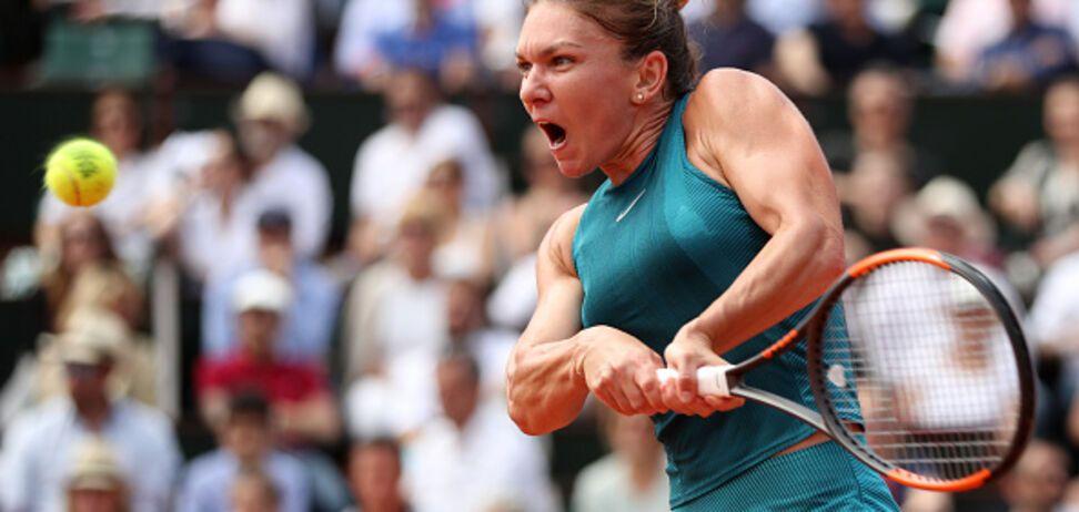 Неймовірний камбек: визначилася переможниця Roland Garros