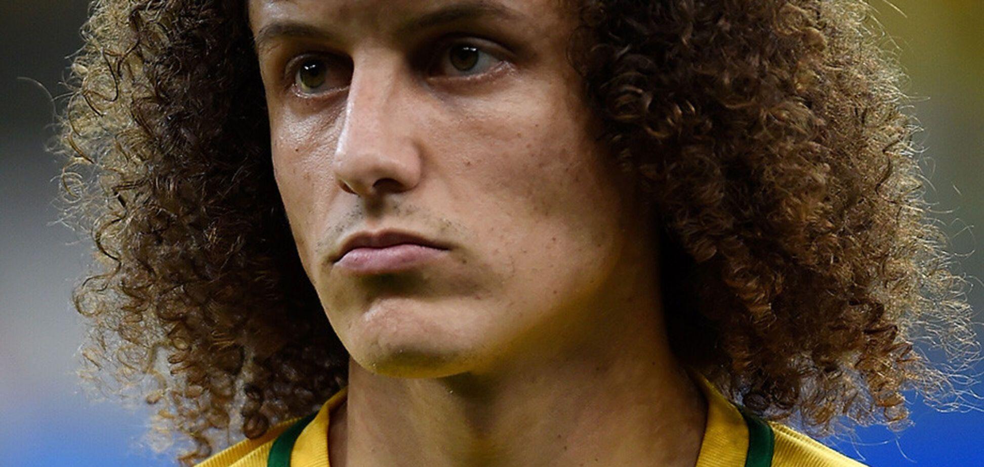 Составлен топ-11 звёзд футбола, пролетевших мимо ЧМ в России