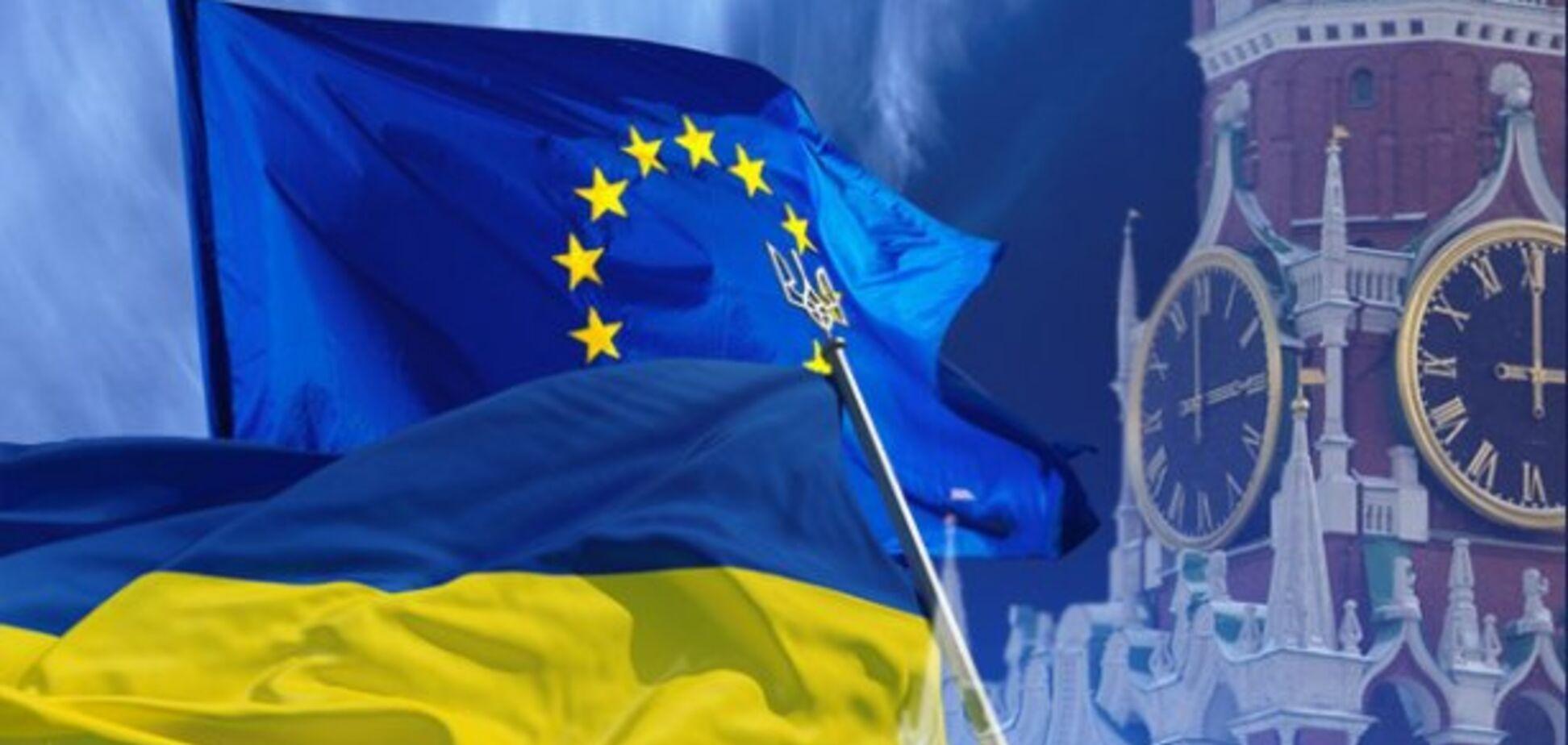 Генерал пояснив, чому Захід не врятував Україну від Росії