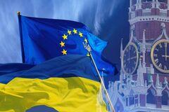 Генерал объяснил, почему Запад не спас Украину от России