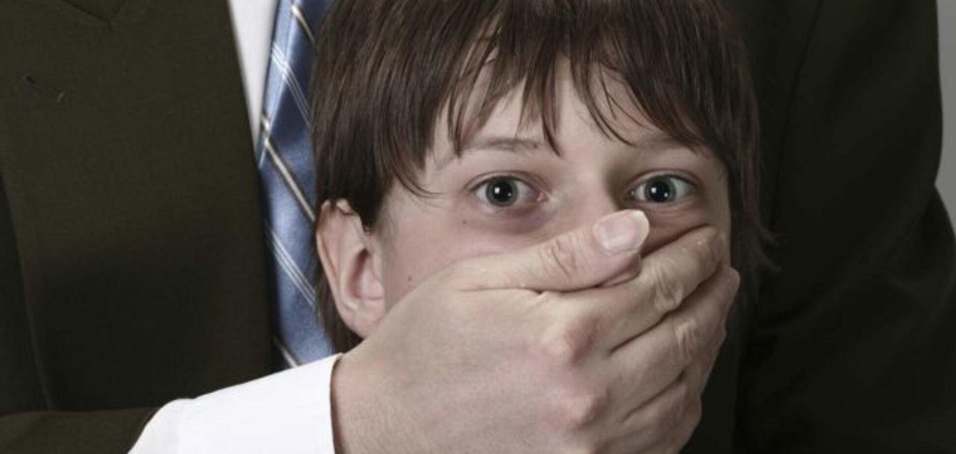 Погрожують вбити дітей-заручників: до СБУ надійшов моторошний лист з ультиматумом