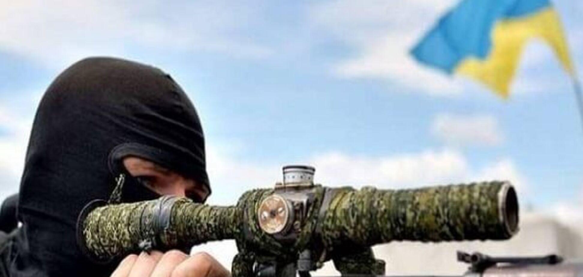 'У нас серьезный дефицит': эксперты рассказали о новых проблемах ВСУ на Донбассе