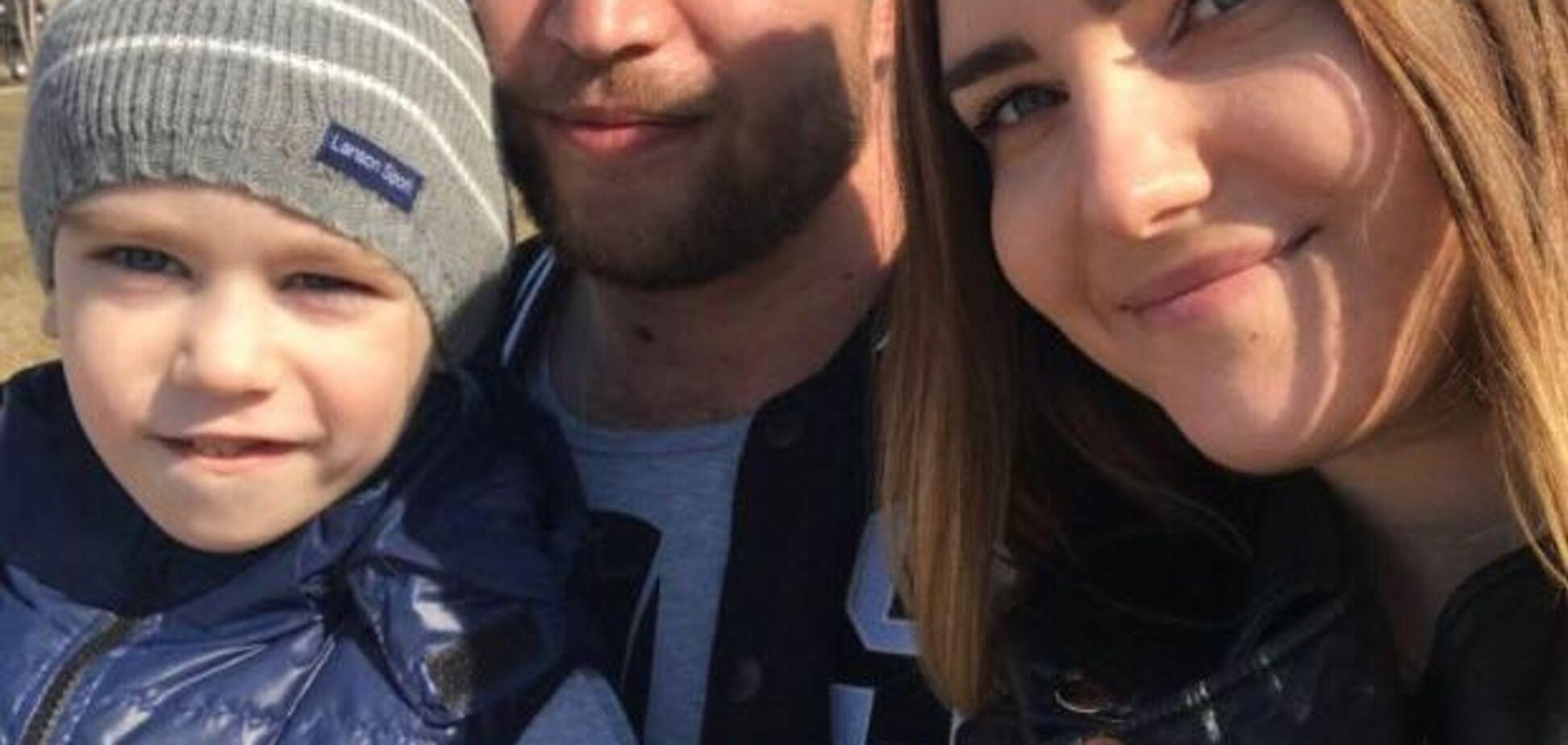 Российский чемпион утонул, спасая пьяного подростка