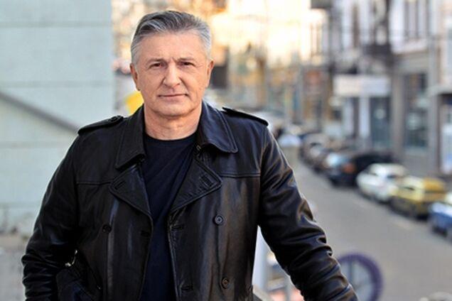 Станислав Боклан: я не уехал из этой страны - значит, я патриот