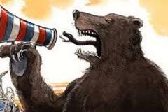 В 'ДНР' все по Геббельсу