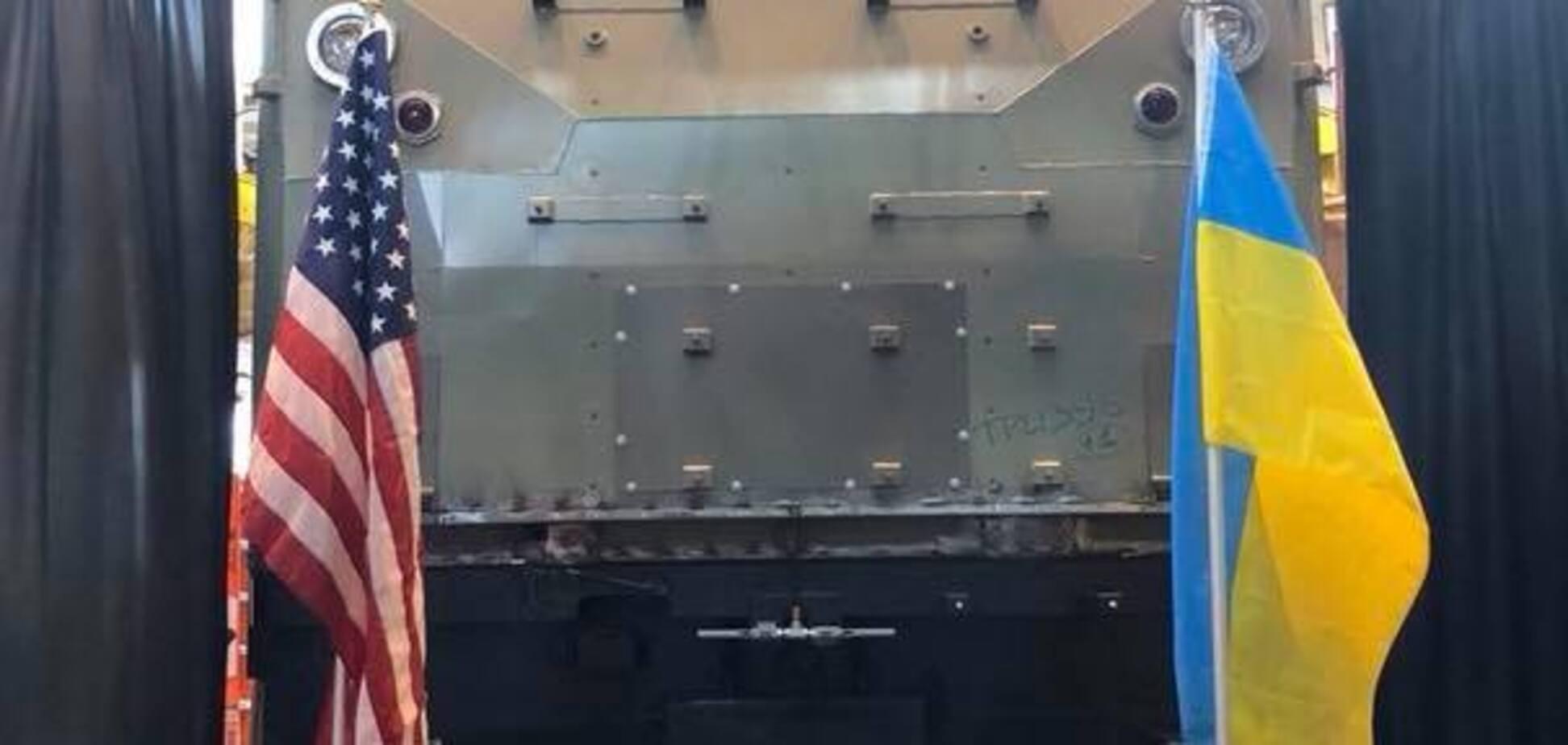 У США виготовили новітні локомотиви для України: з'явилися перші фото