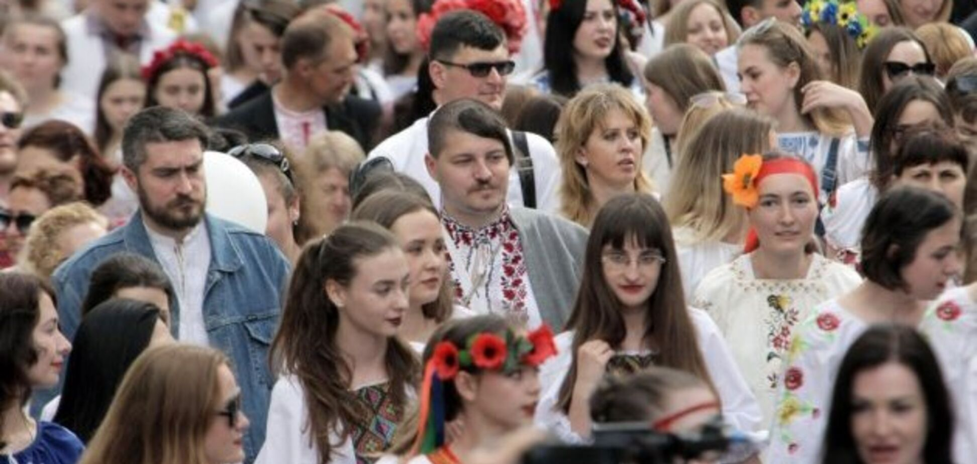 'Це спрацює': експерт розповів, коли ріст економіки позначиться на гаманцях українців