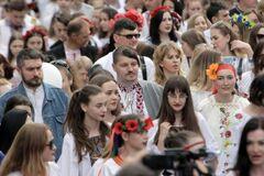 'Это сработает': эксперт рассказал, когда рост экономики скажется на кошельках украинцев