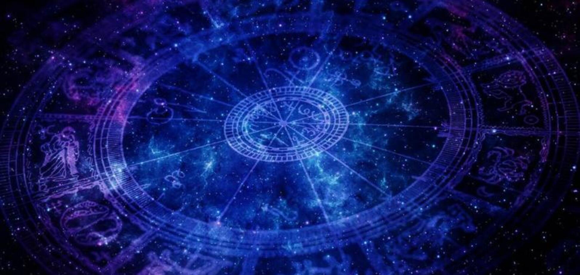 Гороскоп на 12 июля 2018 для всех знаков Зодиака