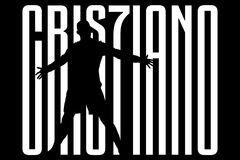 Ювентус – Лацио: где смотреть матч чемпионата Италии