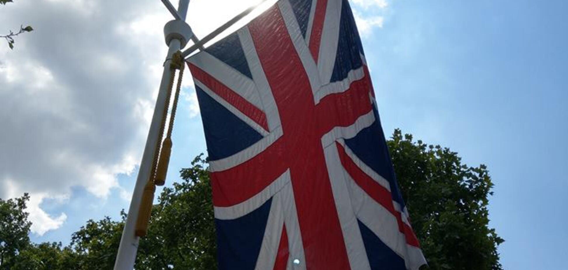 Мой опыт получения британской визы: важные нюансы