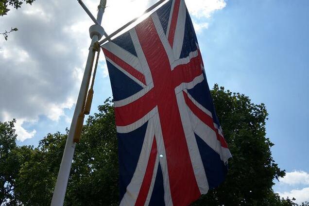 Монро: Мой опыт получения британской визы: важные нюансы