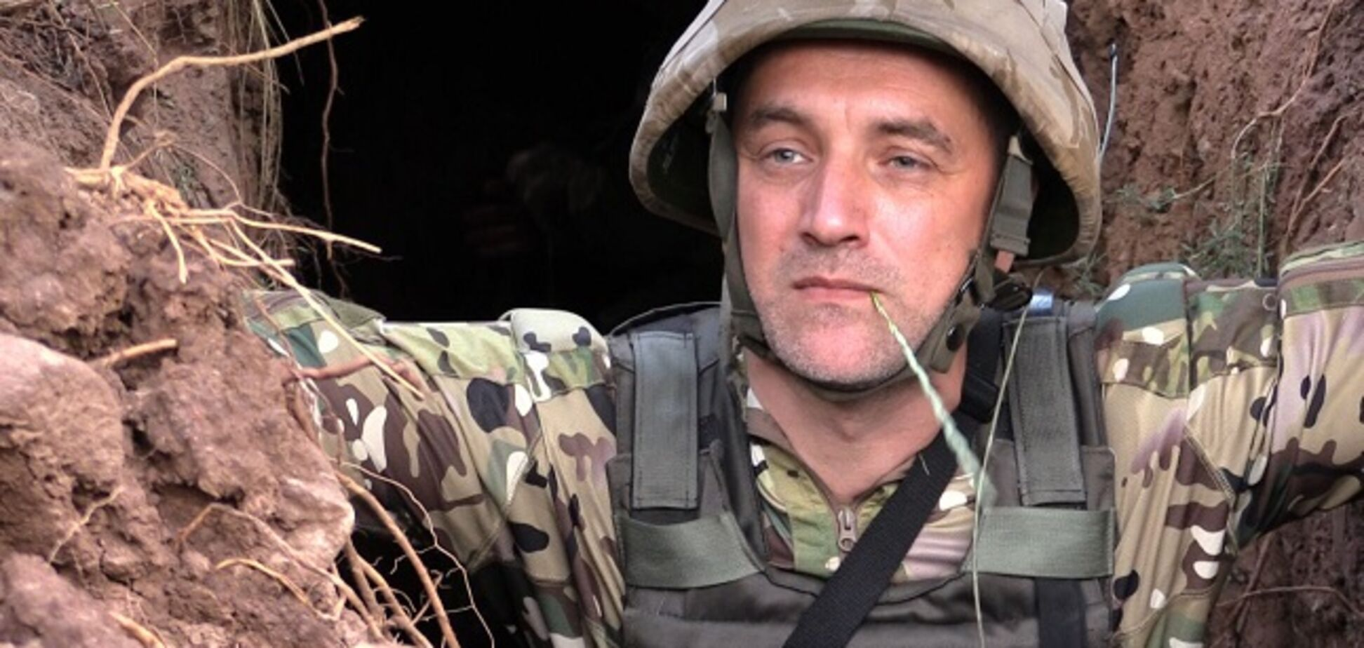 Піти довелося: екс-ватажок 'ДНР' зізнався, чому втік із України