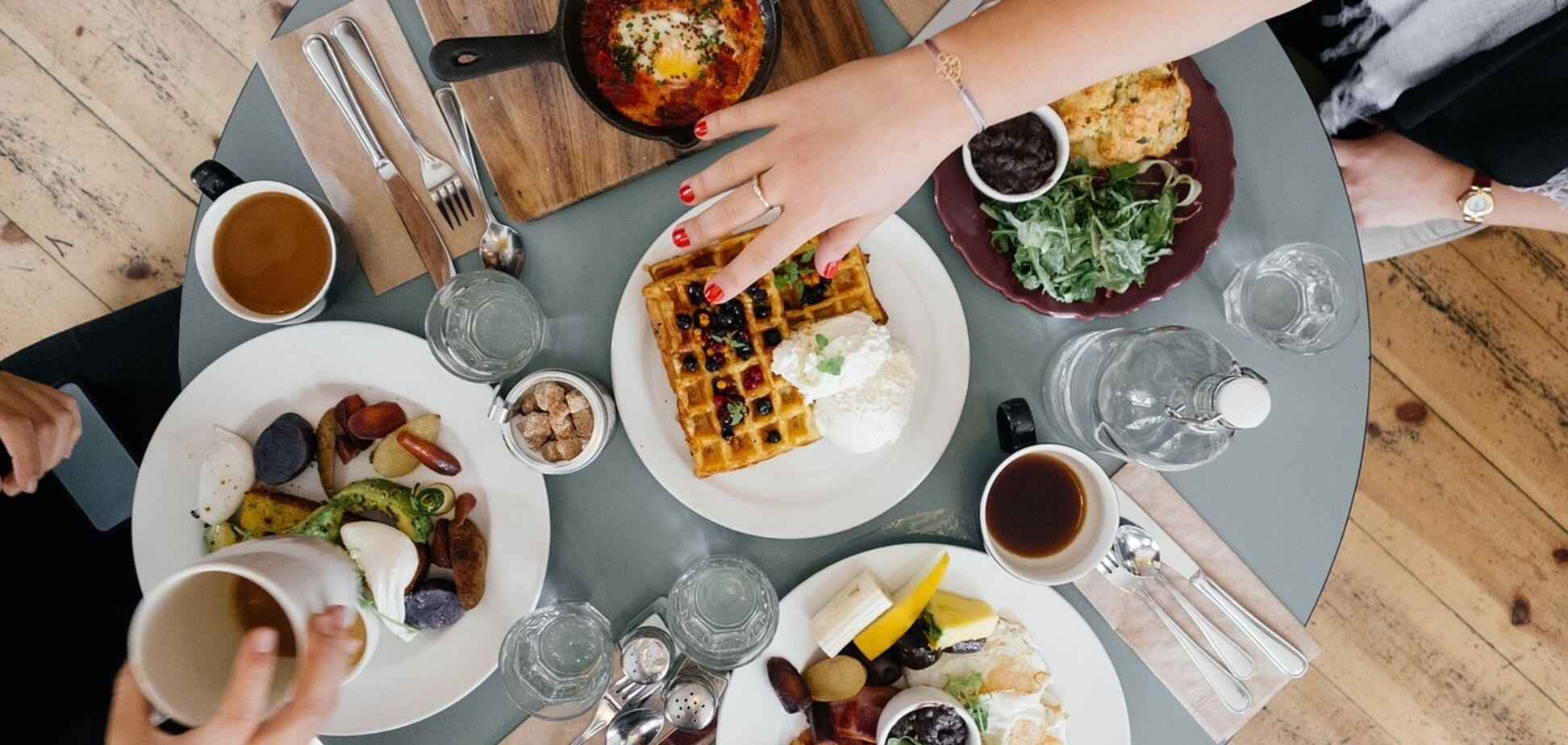 Почему опасно не завтракать? Супрун раскрыла причину