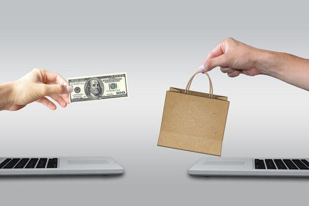 Огромные переплаты: как украинцам не попасться на кредитную удочку