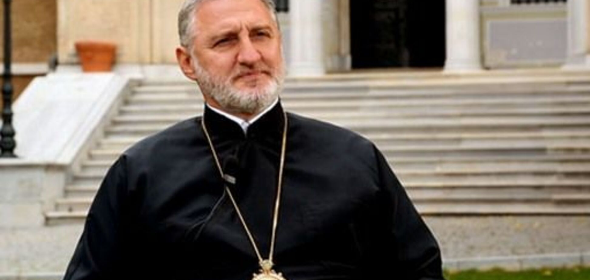 РосСМИ подловили на лжи об украинской церкви