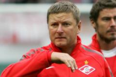 Именитый российский спортсмен категорично высказался о сборной страны