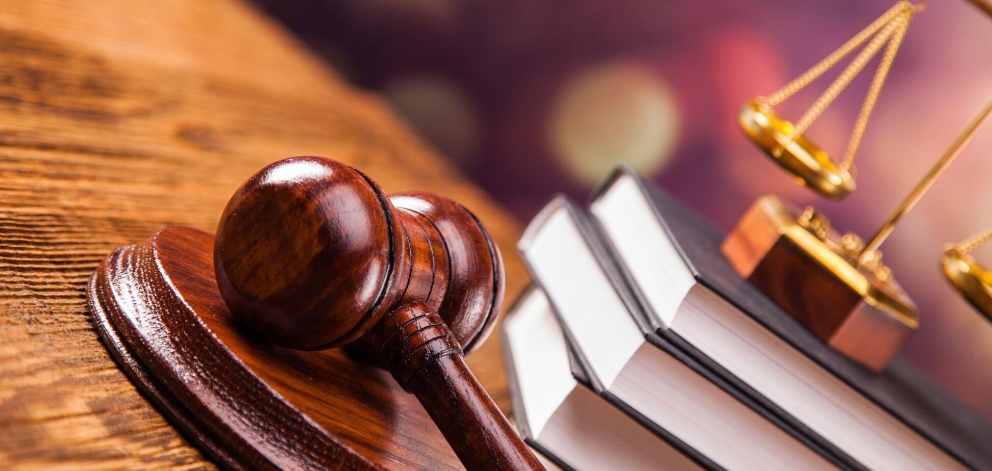 Розслідування НАБУ - фейк: адвокати відреагували на закриття справи про 'рюкзаки Авакова'
