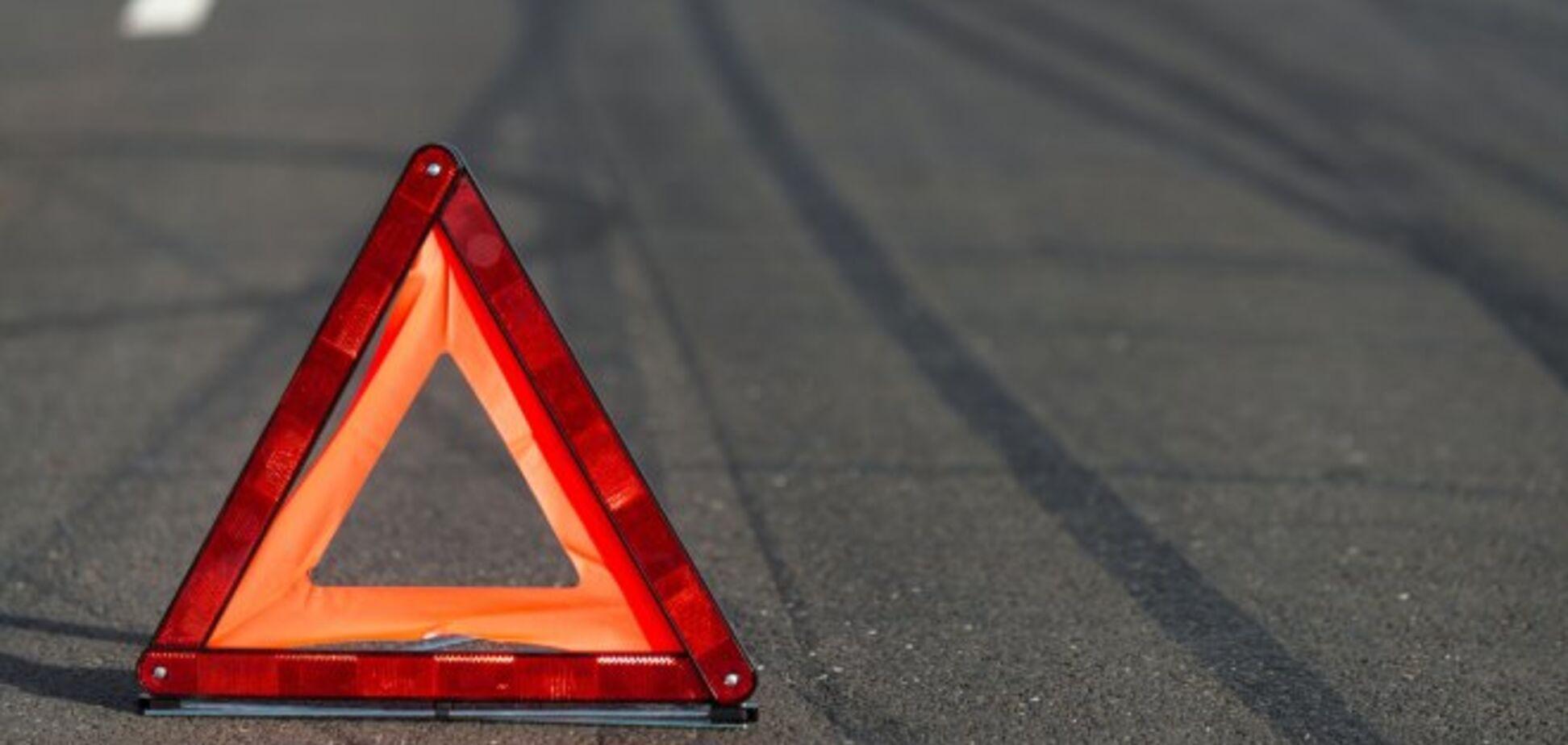 Смертельное ДТП и пьяное вождение: в Харькове амнистировали скандального водителя