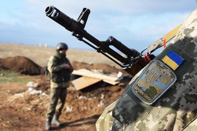 Відверто про війну на Донбасі