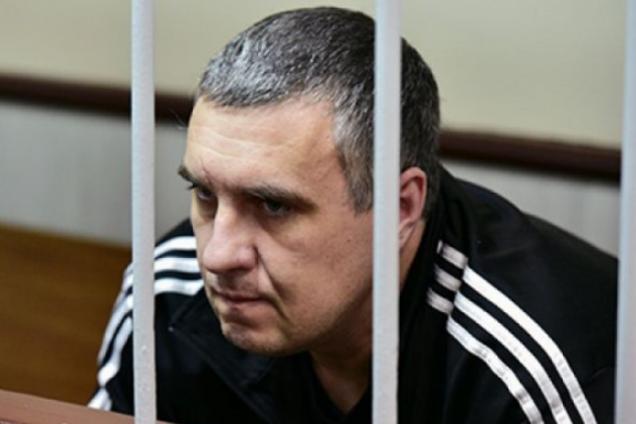 Оккупанты приговорили Панова: как пытали украинца в Крыму