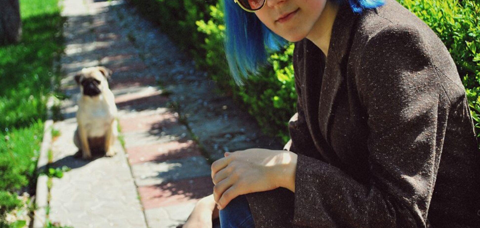 'Знайти прийнятну квартиру складніше, ніж зустріти єдинорога', - українка про життя в Парижі