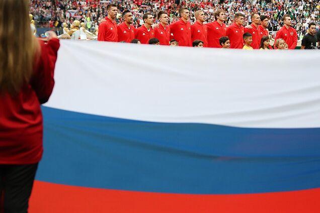 Польского журналиста загнобили за поддержку сборной России на ЧМ-2018