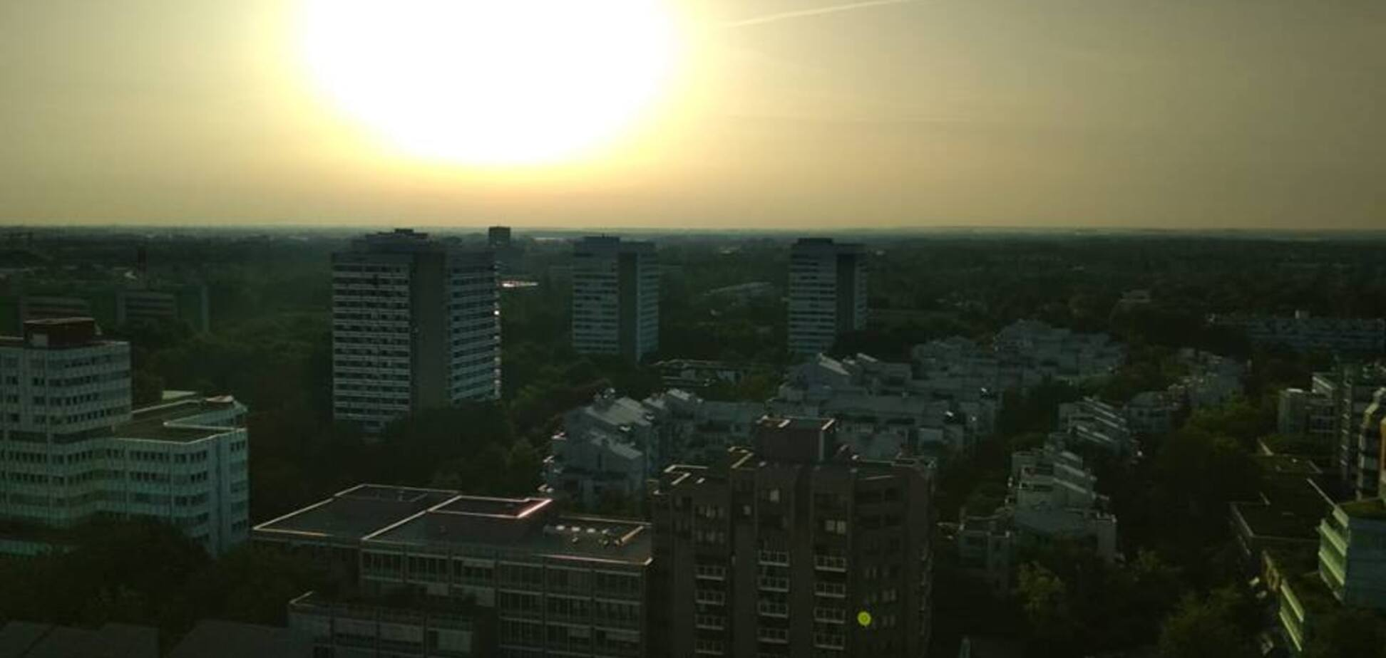 'Одного разу встановили чорну пломбу': розповідь блогера про медицину в Німеччині
