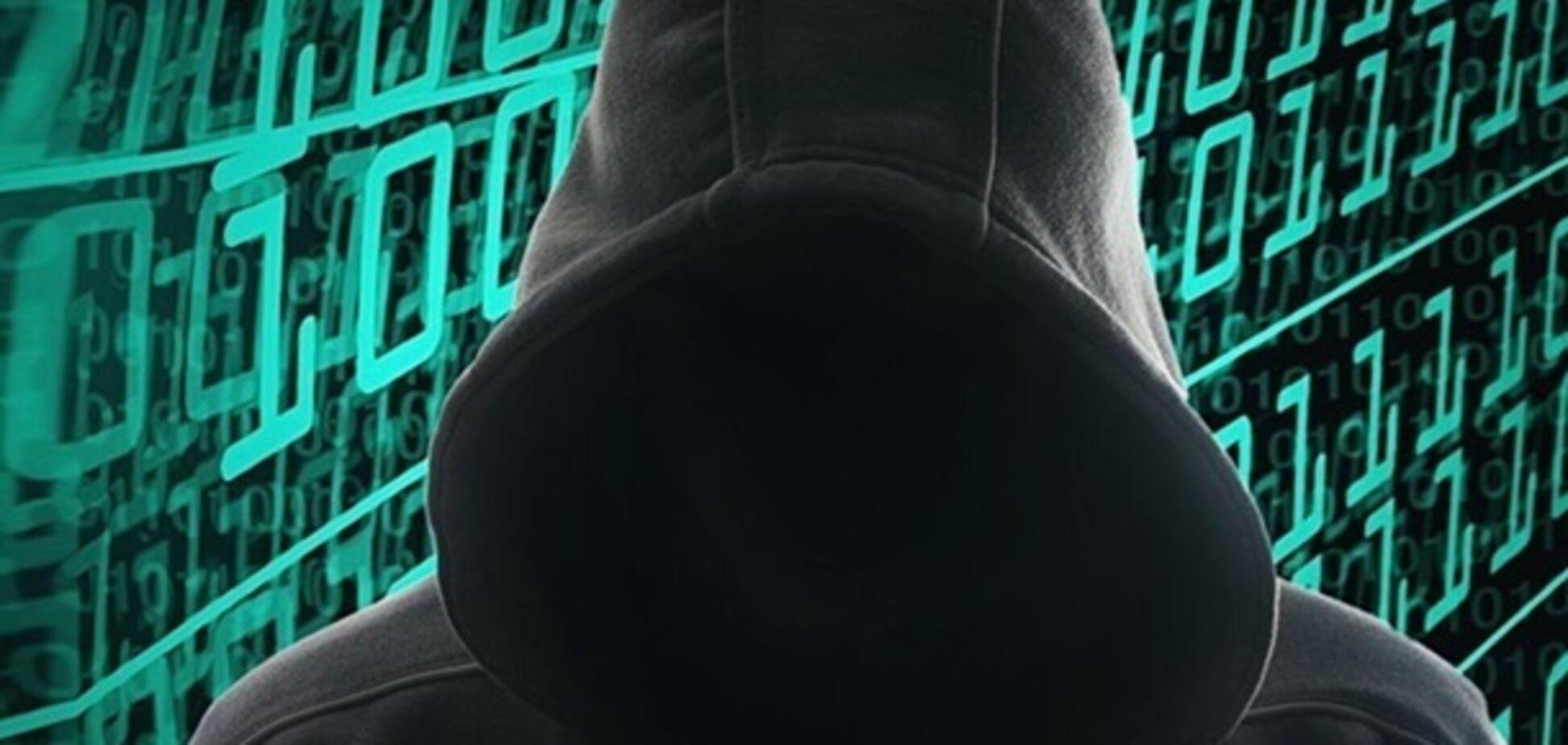 'У тебя хороший вкус': мошенники начали шантаж пользователей их интимными видео с веб-камер