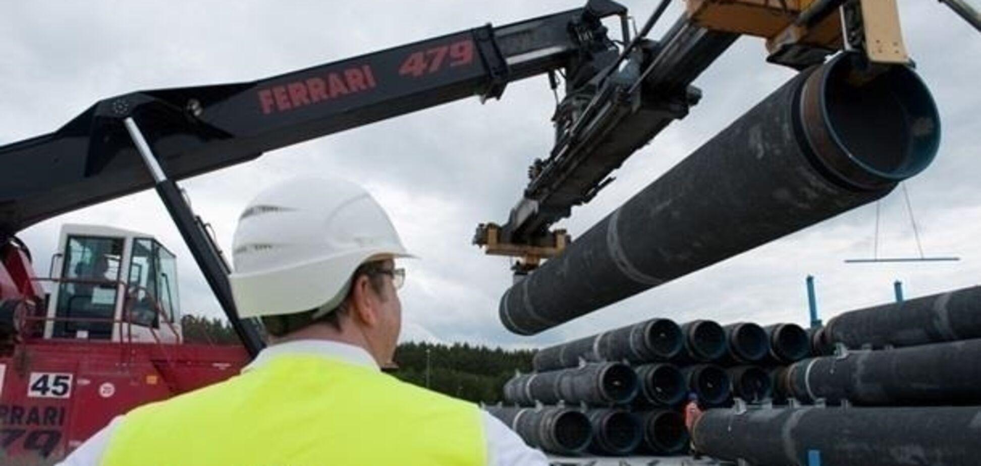 'Не хотим войск на границе!' В Польше рассказали о попытках остановить газопровод Путина