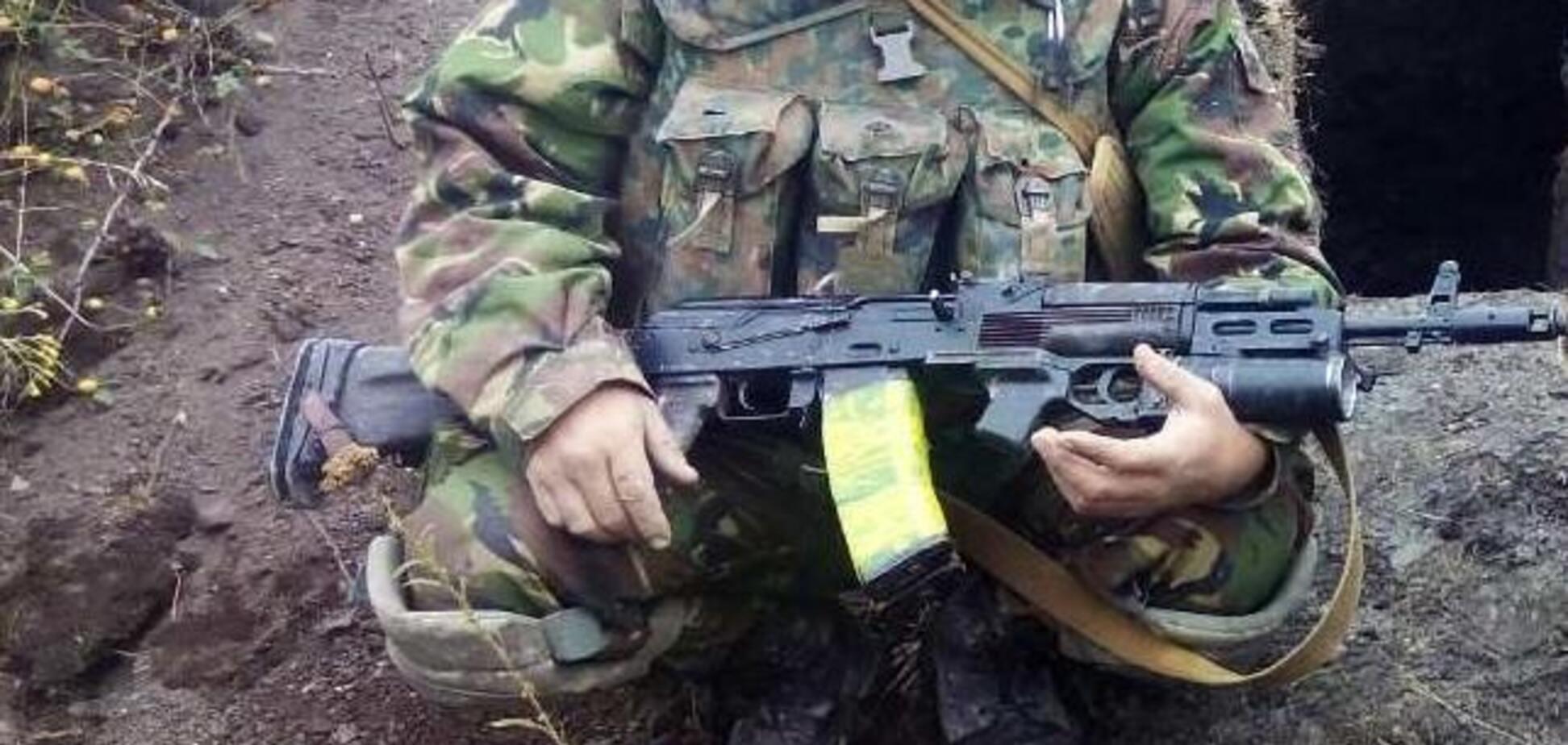 Боролись с начала войны: стало известно о гибели двух воинов Украины. Фото